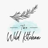 Wild_Kitchen_Logo.png