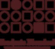Logo Officiel Frederic Blondeel.png