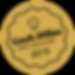 Gault&Millau Finest Chocolatier 2019.png