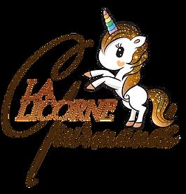 La Licorne Gourmande, Liège