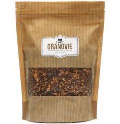 Granoladies - double-chocolat.jpg