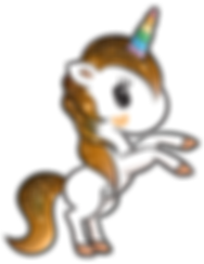 LICORNE-SEULE-REVERSO.png