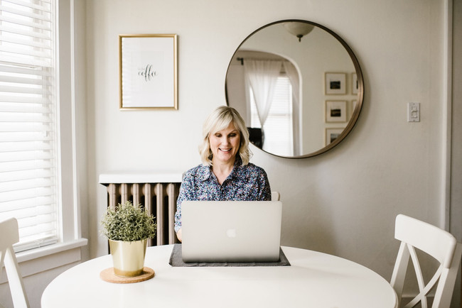 On-line shopping tips