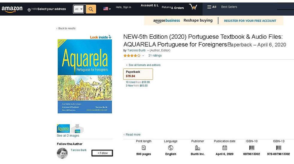 Aquarela Image from Amazon (2).jpg