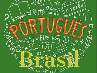 Portugues_Brasil_image website.jpg