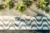Copacabana-Beach-Sidewalks-2-300x201.jpg
