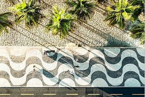 Copacabana-Beach-Sidewalks-2-300x201.jpg
