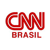 CNN Brasil.png