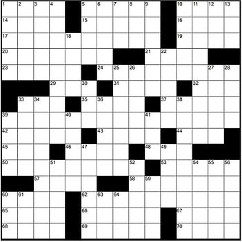 crossword puzzles.jpg