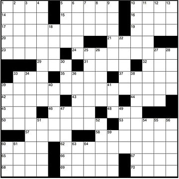 crossword puzzles.jpg