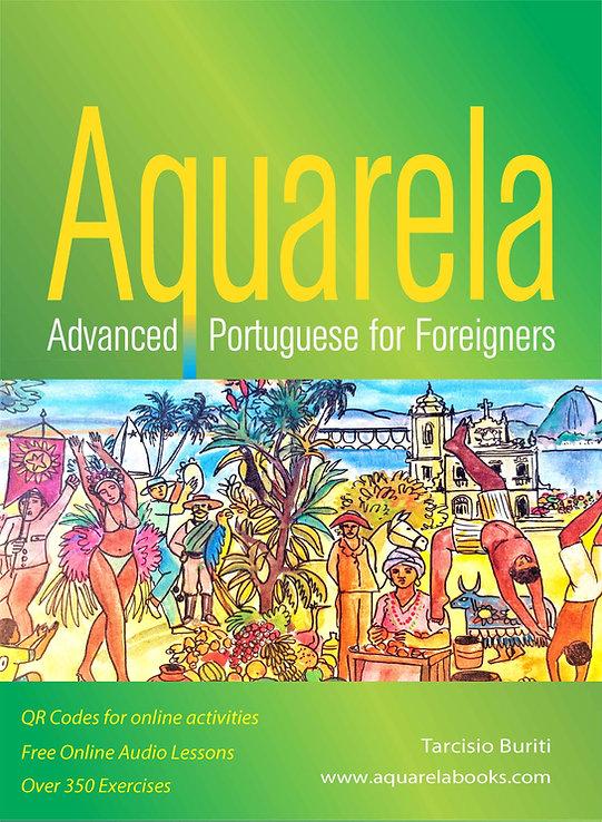 Aquarela Advanced_COVER_2021.jpg