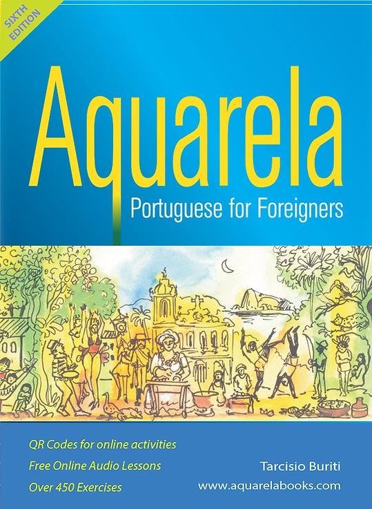 _ Aquarela Cover_6th Edition_2021.png