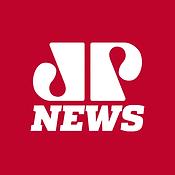 Jovem_Pan_News.png