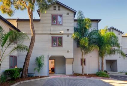 521 W. Montecito St. #3
