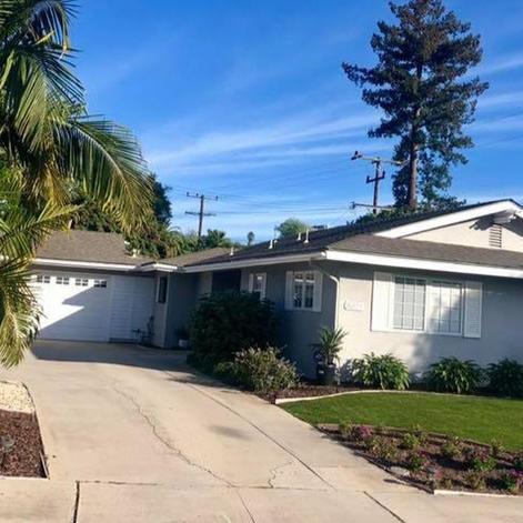 5321 Berkeley Rd.