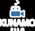 160608_kunamo_logo_vertikal_weiss_gr.png