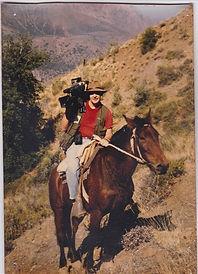 MES_OMO_Pferd.jpg