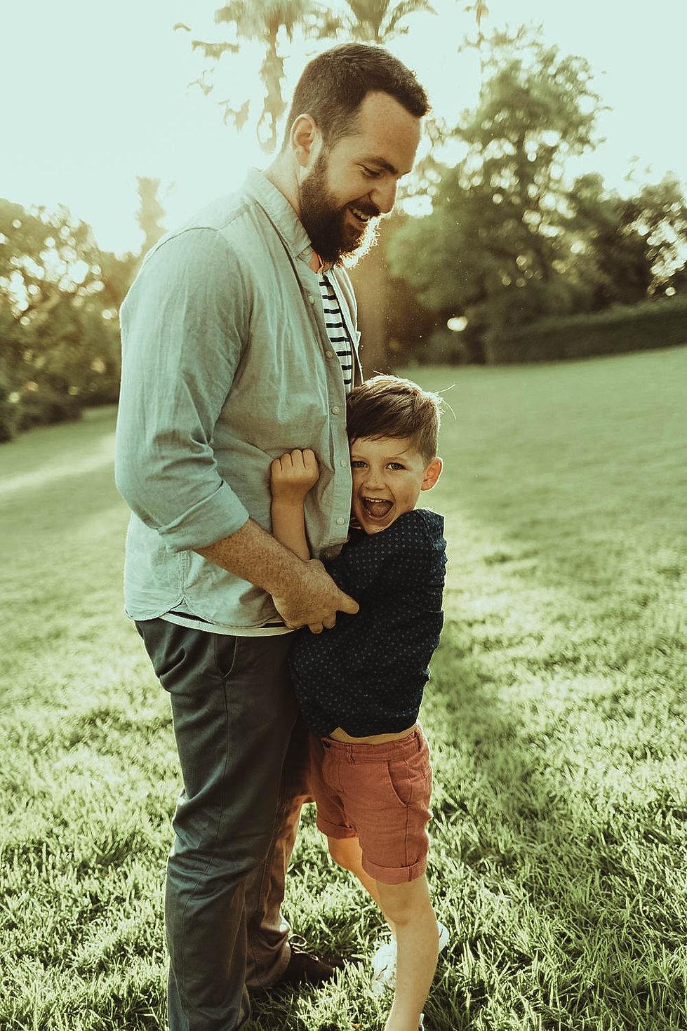 WBG-Fathersday4.jpg