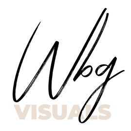 WBG VISUALS LOGO.png