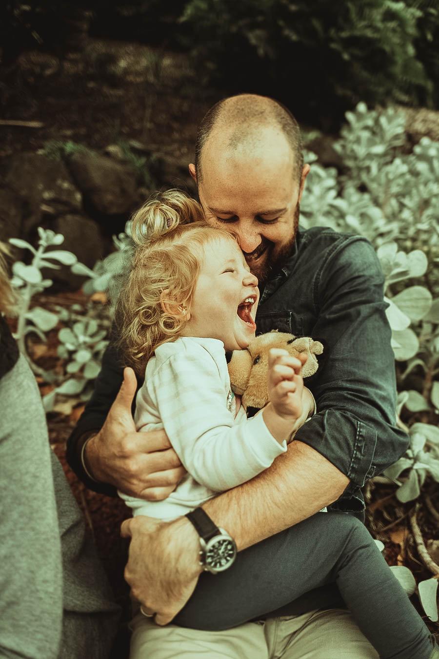 WBG-Fathersday2.jpg