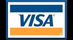 logo-visa-1.png