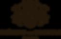 Logo - chateau de Bagnols (1).png