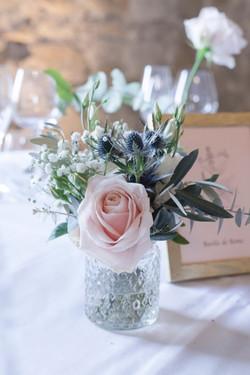 Deco-floral