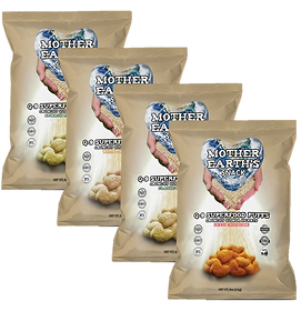 Q-9 SuperFood PUFFS.png