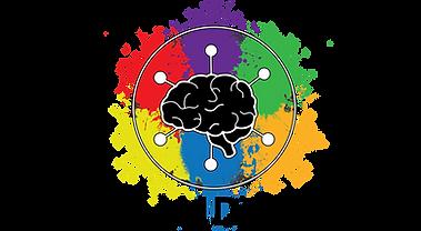 Logo splat.png