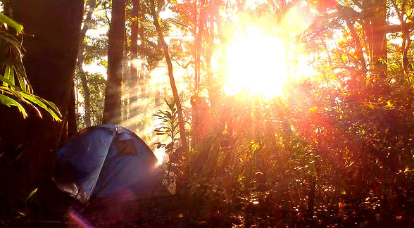tent%20at%20mt%20wagawn_edited.jpg