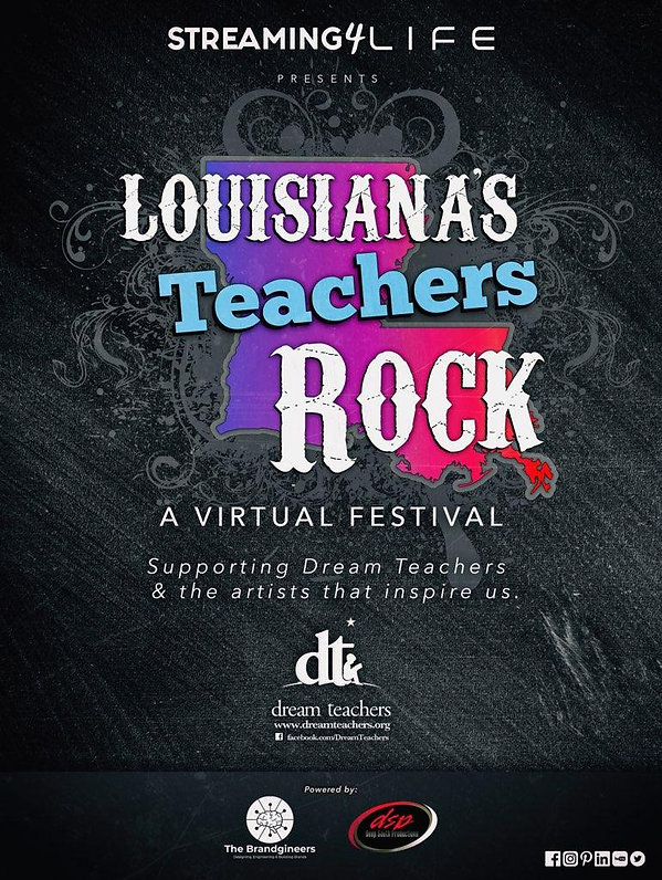 Louisiana Teachers Rock.jpg