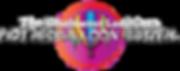 HOT AIR BALLOON FEST.png