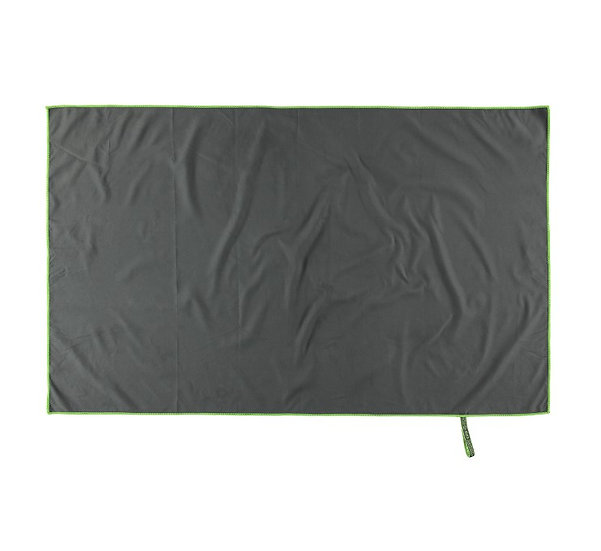 Large Lightweight Travel Towel