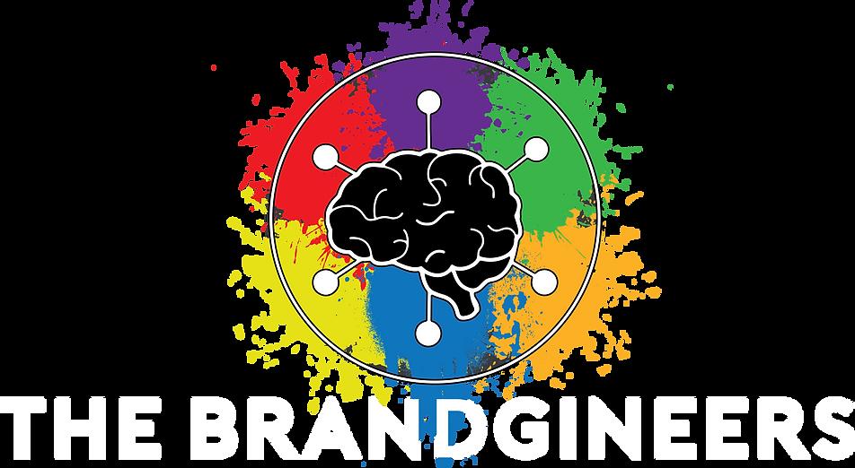 Logo splat white.png