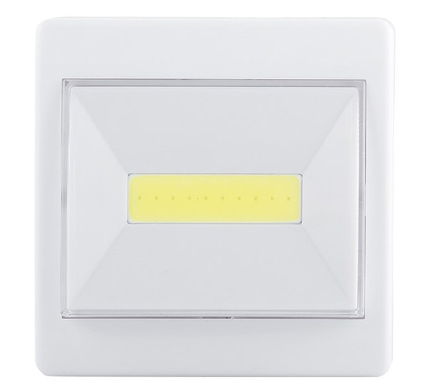 LED Light Switch