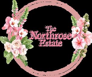 northrose estate.png