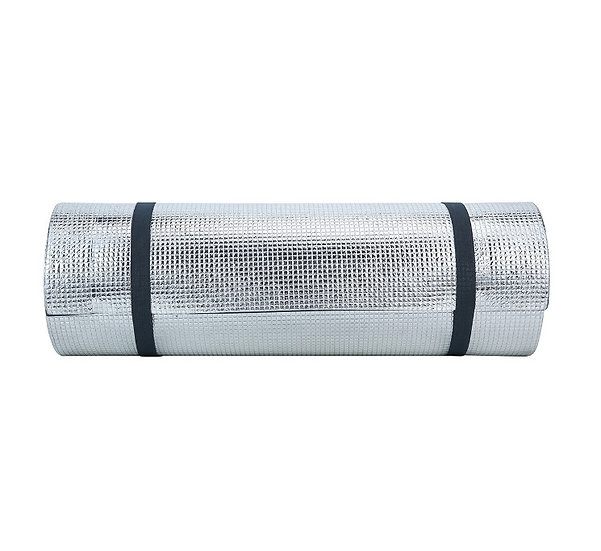 Thermal EVA Foam Bed Roll