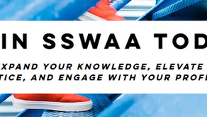 How to Get Your Employer to Pay for SSWAA Membership