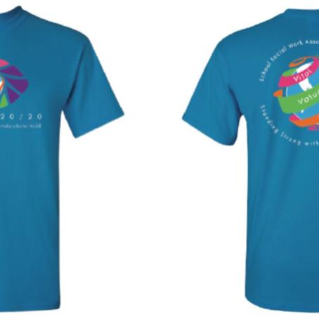 Membership T-Shirt