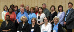 SSWAA 1st Delegate Assembly2
