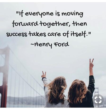 Moving Together.jpg