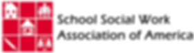 Main SSWAA Logo.png