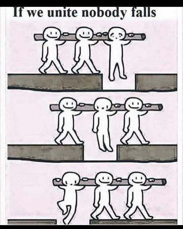 Unite.jpg