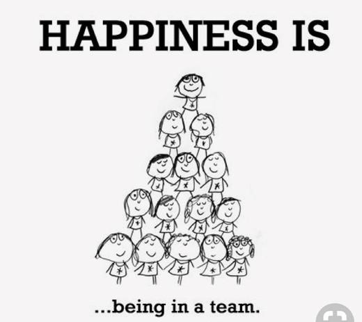 Happiness_team.jpg
