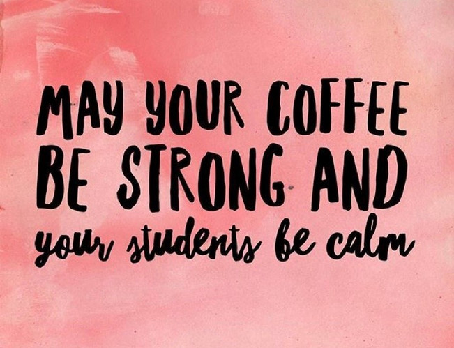 Strong Coffee.jpg