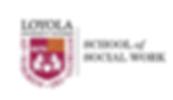 logo_Loyola_Univeristy_Chicago.png