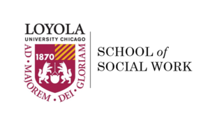 logo_Loyola_Univeristy_Chicago.png