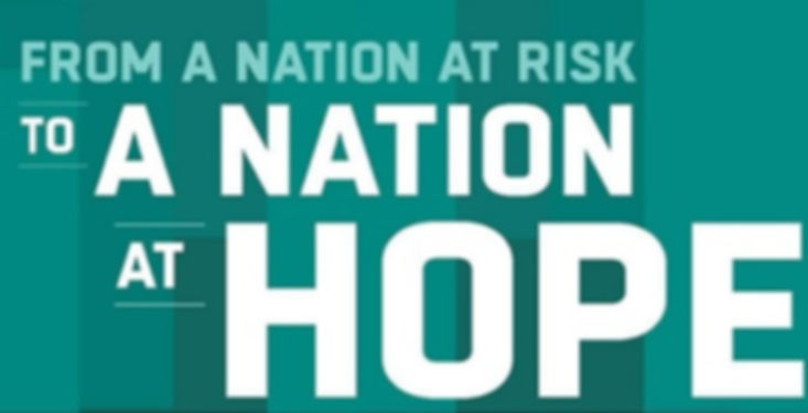 nation at hope_edited.jpg