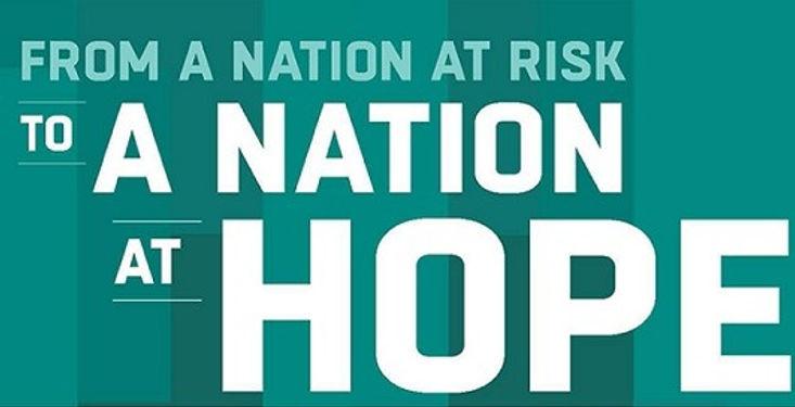 nation at hope_edited.jpg