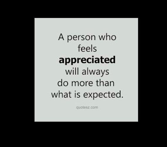 Appreciated.jpg